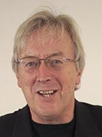 Commissioner image