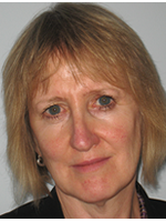 Kristina Glenn