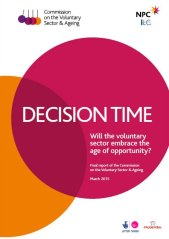 DecisionTime_cover